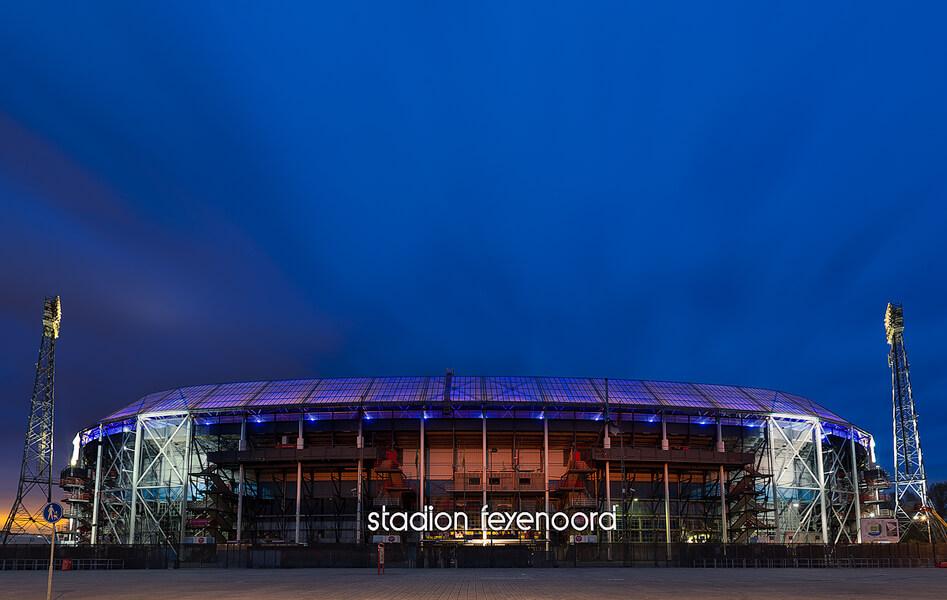Feyenoord_stadium
