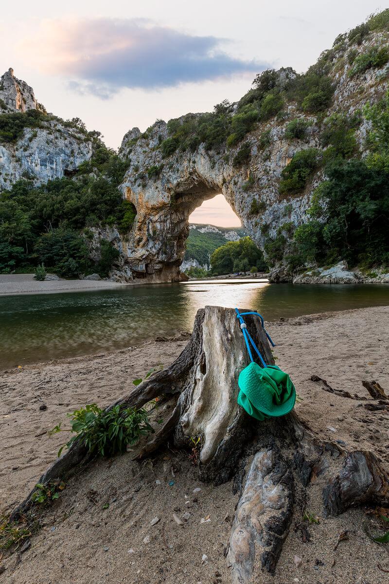 Pont_d'arc
